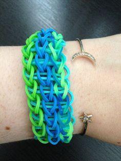 rubberband bracelets  elfsacks