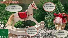 On vous souhaite un beau réveillon de la Saint Sylvestre ! Saint Sylvestre, Html, Christmas Ornaments, Holiday Decor, Home Decor, Gifts, Livres, Xmas Ornaments, Homemade Home Decor