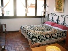 Vacation Rentals: Holiday Apartment Rentals, Villas & Homes Holiday Apartments, Rental Apartments, Rome Apartment, For Rent By Owner, Next Holiday, Italy Vacation, Comforters, Villa, Rome Italy