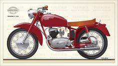 All Cars, Tao, Cars And Motorcycles, Motorbikes, Vehicles, Posters, Motorcycles, Car, Poster