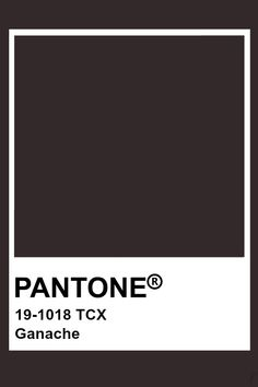 Pantone Tcx, Pantone Swatches, Color Swatches, Bedroom Colour Palette, Colour Pallete, Colour Schemes, Pantone Colour Palettes, Pantone Color, Color Quotes