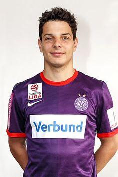 Austria Viena 2013 - 2014
