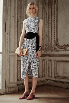 Maiyet, Look #22