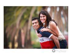 Algunos de los clicks que hacemos en las sesiones de parejas (loveshoot). Si te gusta nuestro trabajo pregunta por nuestros paquetes, ah y no olvides visitar nuestras páginas; en facebook: May Guerrero Photography www.fb.com/mycphotos o en la web www.mayguerrero.com