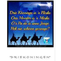 #Tilburg #driekoningen #zingen #lied #version #dutch #viering #kinderen #tilburger #013 #brabant #brabander #brabants #koning #wijzen #driewijzen #accent #tilburgse #rk #religieuse #religion #lampion #koor #singer #lyrics #songtext #tekst #vers