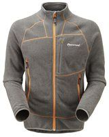 ➤ Shop Now High Quality Outdoor Fleece In Stock Mens Fleece, Hiking Gear, Months In A Year, Motorcycle Jacket, Jackson, Cool Outfits, Clothes, Men's Clothing, Camping