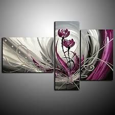 Image result for floral painting oil