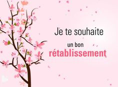 Get Well Soon Quotes, French Quotes, Lets Celebrate, Some Pictures, Google Images, Wish, Encouragement, Card Making, Let It Be