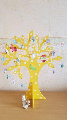 oiseaux en carton poser sur un arbre en carton 3d 3d activit et arts visuels. Black Bedroom Furniture Sets. Home Design Ideas