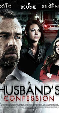 Movie The preacher's sin    les péchés du passé 2015