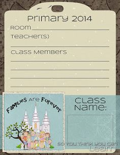 2014 - Families Are Forever - Extra Downloads  by So You Think You Can Learn