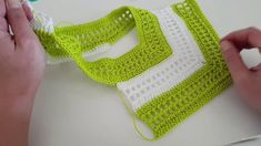 Well I couldn't' keep making things just for me so it was time to make this so easy, fast and fun Little Girl Summer Top for my daughter. Pentru postarea in limba romana, click aici You can purcha. Crochet Girls, Crochet Baby Clothes, Crochet For Kids, Diy Crafts Crochet, Crochet Projects, Newborn Crochet Patterns, Rainbow Crochet, Crochet Motif, Crochet Stitches