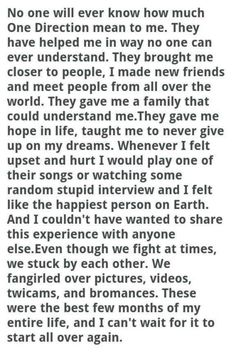 i love whoever wrote this. <3