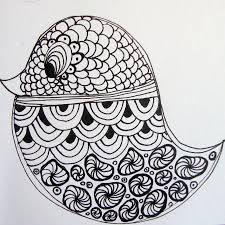 Billedresultat for doodling ideas for beginners
