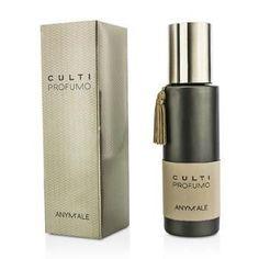 Anymale Eau De Parfum Spray - 100ml-3.33oz