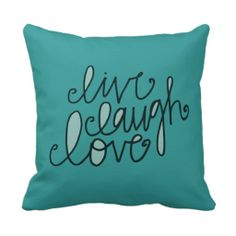 >>>Order          	LiveLaughLove Pillow           	LiveLaughLove Pillow Yes I can say you are on right site we just collected best shopping store that haveReview          	LiveLaughLove Pillow Review from Associated Store with this Deal...Cleck Hot Deals >>> http://www.zazzle.com/livelaughlove_pillow-189351120001674217?rf=238627982471231924&zbar=1&tc=terrest
