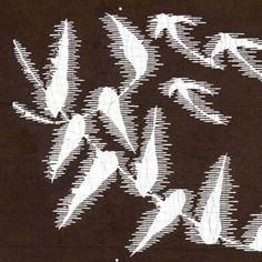 Stencils, Japanese, Art, Japanese Language, Kunst, Stenciling, Stencil, Painting Stencils, Art Education