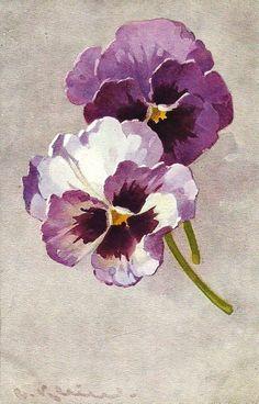 http://arkadia-bonumest.blogspot.com/