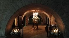 Location borgo medievale #wedding #matrimonioitaliano #destinationwedding #weddinglocation #weddingplanner