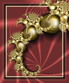 Gold+Baubles+by+karlajkitty.deviantart.com+on+@DeviantArt