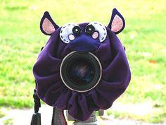 Hippo Lens Pet