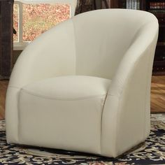 Found it at Wayfair - Lounge Chair