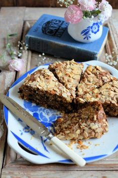 """""""Cut and Come Again"""" Farmhouse Fruit Cake - Lavender and Lovage Welsh Recipes, My Recipes, Cake Recipes, British Recipes, Recipies, Boiled Fruit Cake, Bread Tin, Afternoon Tea Cakes, Roasting Tins"""