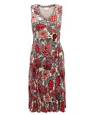 Dahlia Bubble Dress   East