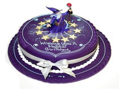 wizard 101 cake ideas | Wizard Cake Related Keywords & Suggestions - Wizard Cake Long Tail ...