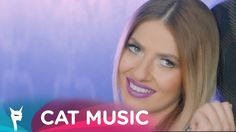 Amira – Le-am spus si fetelor (Official Music Video) Like This Song, My Love, My Favorite Music, My Favorite Things, Perfect Music, Cat Drinking, Music Channel, Has Gone, Life Magazine