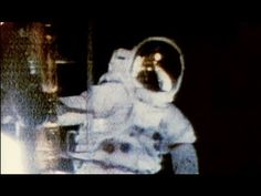 Apollo 15: In the Mountains of the Moon 1971 NASA 4th Moon Landing, First Lunar Rover Mission https://www.youtube.com/watch?v=g1u8tbuh_U8 #space #Moon #NASA