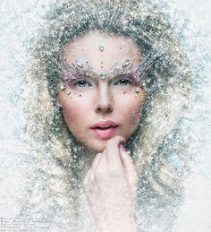 ice queen | Ice-Queen | Fstoppers