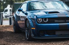 """Visit our internet site for additional information on """"Chevrolet Camaro"""". It is an exceptional place to learn more. Dodge Challenger Srt Hellcat, Dodge Hellcat Demon, Tacoma Truck, Chrysler Jeep, Performance Cars, Ford Gt, Chevrolet Camaro, Amazing Cars, Sport Cars"""