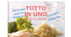 COLLECTION TUTTO IN UNO MENU' AL VAPORE.pdf
