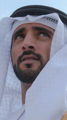 Prince Crown, Royal Prince, Dubai, Prince Of Egypt, Handsome Arab Men, Prince Mohammed, Caroline Kennedy, Handsome Prince, My Prince Charming