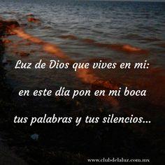 Luz de Dios #clubdelaluz #elcaminoderegresoacasa #luzdedios #luz #espiritualidad