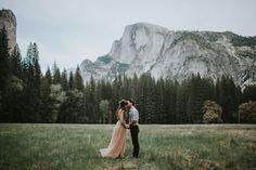 Elopement Wedding   Mariée: Inspiração para Noivas e Casamentos