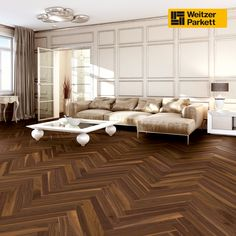 Kahrs Flooring, Animal Print Rug, Area Rugs, Dubai Architecture, Home Decor, Parquetry, Stairway, Timber Wood, Rugs