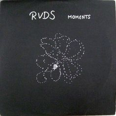 RVDS - Moments