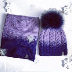 Knit Crochet, Crochet Hats, Cute Beanies, Neck Warmer, Hats For Men, Couture, Beanie Hats, Mittens, Lana