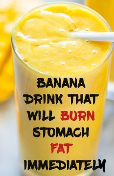 What is the best dinner to lose weight? What is the best diet for quick weight loss? What foods help burn belly fat? What not to eat if you want to lose weight? Smoothie King, Smoothie Detox, Cleanse Detox, Orange Juice Smoothie, Liver Cleanse, Smoothie Drinks, Weight Loss Drinks, Weight Loss Smoothies, Weight Loss Shakes
