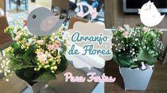 Resultado de imagem para flores para arranjo de mesa