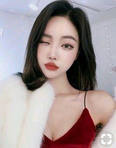 dabs ulzzang, uzzlang girl и ulzzang girl Korean Beauty, Asian Beauty, Korean Girl, Asian Girl, Japonese Girl, Uzzlang Girl, Pretty Asian, Kawaii Girl, Tumblr Girls