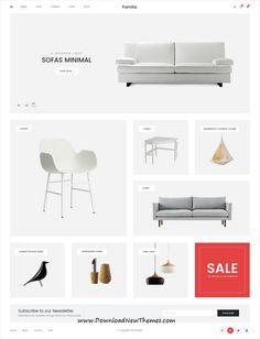 belize logging history in shaver Ecommerce Web Design, Web Ui Design, Web Layout, Layout Design, Minimal Design, Modern Design, Fashion Website Design, Ui Design Inspiration, Catalog Design