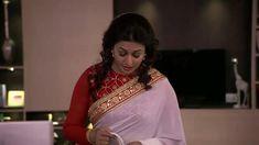 Love you my Beautiful Mom #DivyankaTripathi  #LoveyouMom 😘😍👸