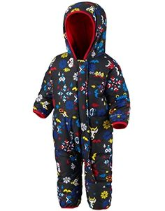 31b0d0f0c online here 76c14 d66ce moncler toddlers little boys surfing duck ...