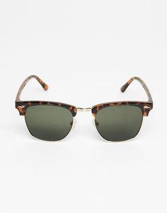 Gafas XDYE - Miss 19,99 EUR | PULL&BEAR