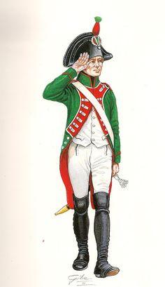 Kingdom Of Naples, Italian Army, French Revolution, Napoleonic Wars, Military History, Disney Characters, Fictional Characters, Italy, Armature