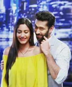 I have found Rikara part is not that interesting so I have changed this ff to just for Shivika….