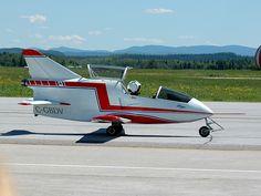 BD-5J